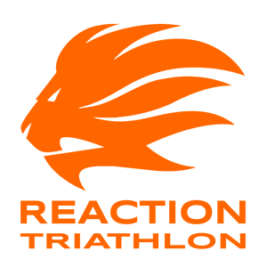 ReAction - Triathlon