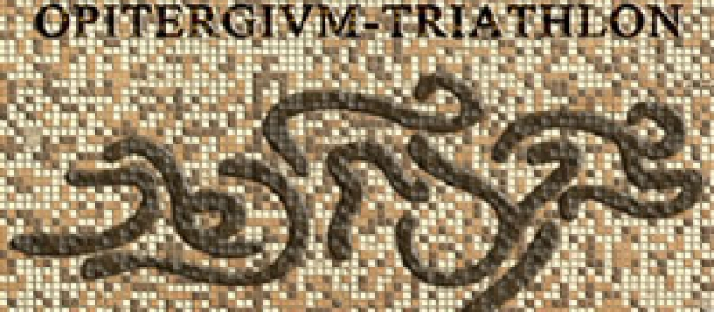 LogoOpitergiumTriathlon
